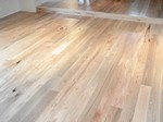 Full feature spotted gum